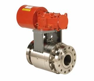 V1-4 - mol sieve switching valve with Bettis actuator - Kazakhstan 6.jpg