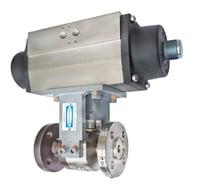abrasoblock valve
