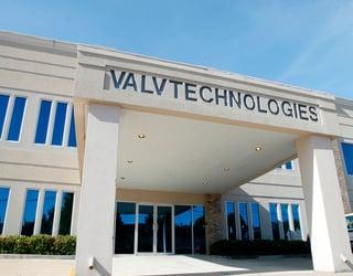 valvtechnologies building.jpg
