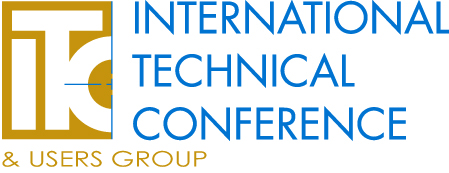 ITC_Logo_AND_USERS_GROUP_-_FINAL